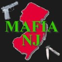 The REAL New Jersey Mafia!