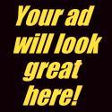 Search Engine Marketing — Advertise and boost your Search Engine rating! Text Links and Banner Ads