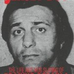 JERSEY BOY The Life and Mob Slaying of Frankie DePaula