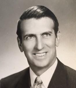 JAMES F. MURRAY, JR.